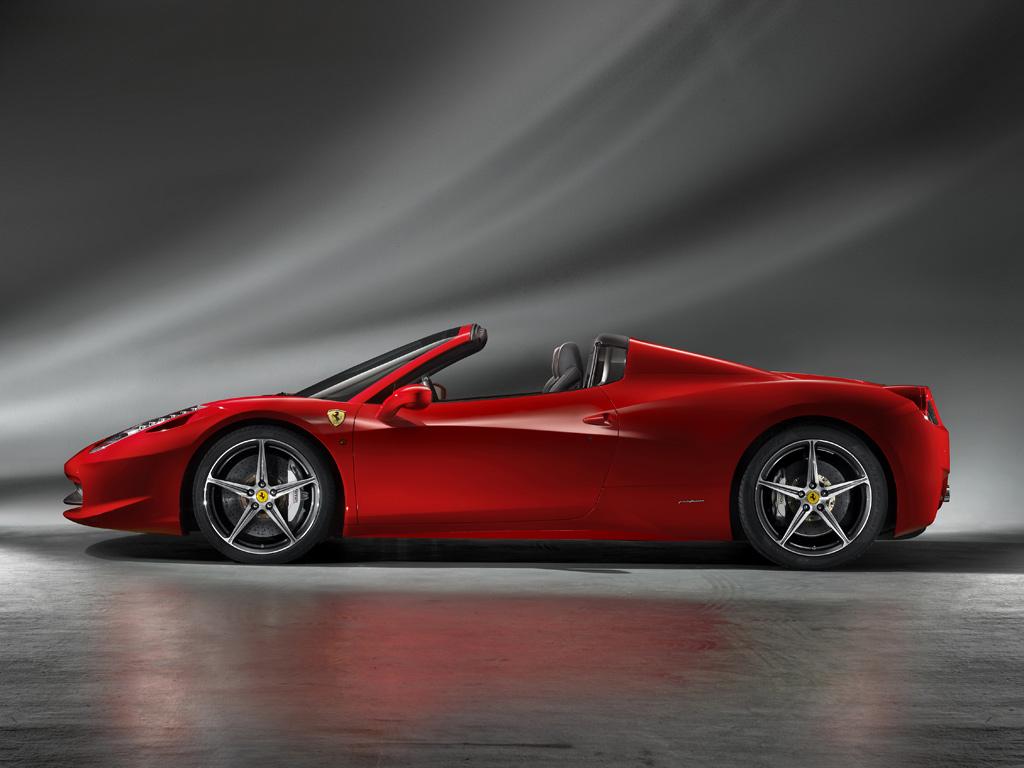 Ferrari ferrari spider 458 : FERRARI 458 Spider specs - 2011, 2012, 2013, 2014, 2015 ...