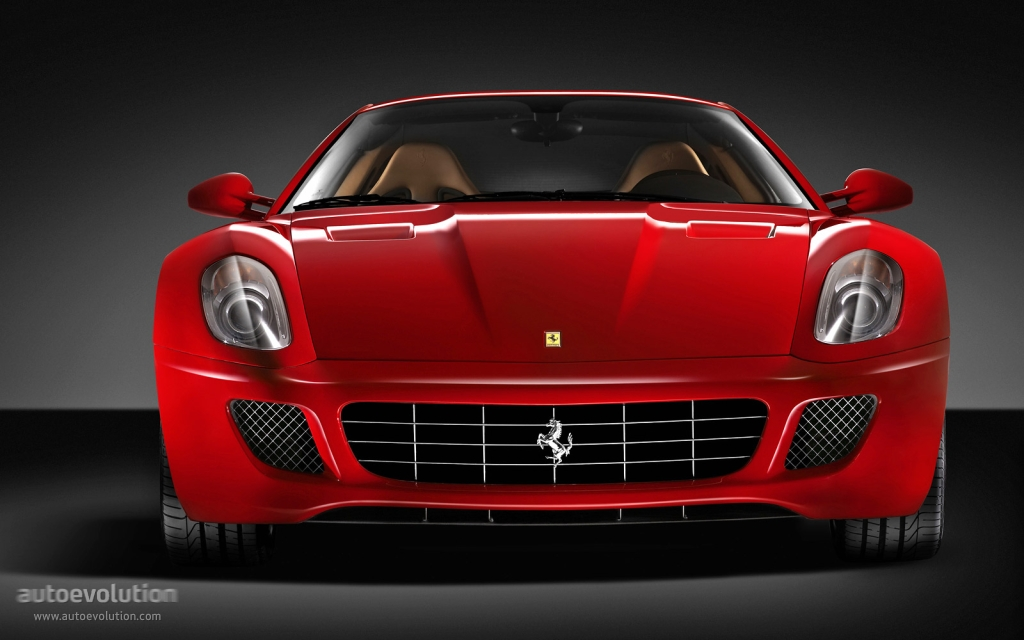 Ferrari Models History Photo Galleries Specs Autoevolution >> Ferrari 599 Gtb Fiorano Specs Photos 2006 2007 2008 2009
