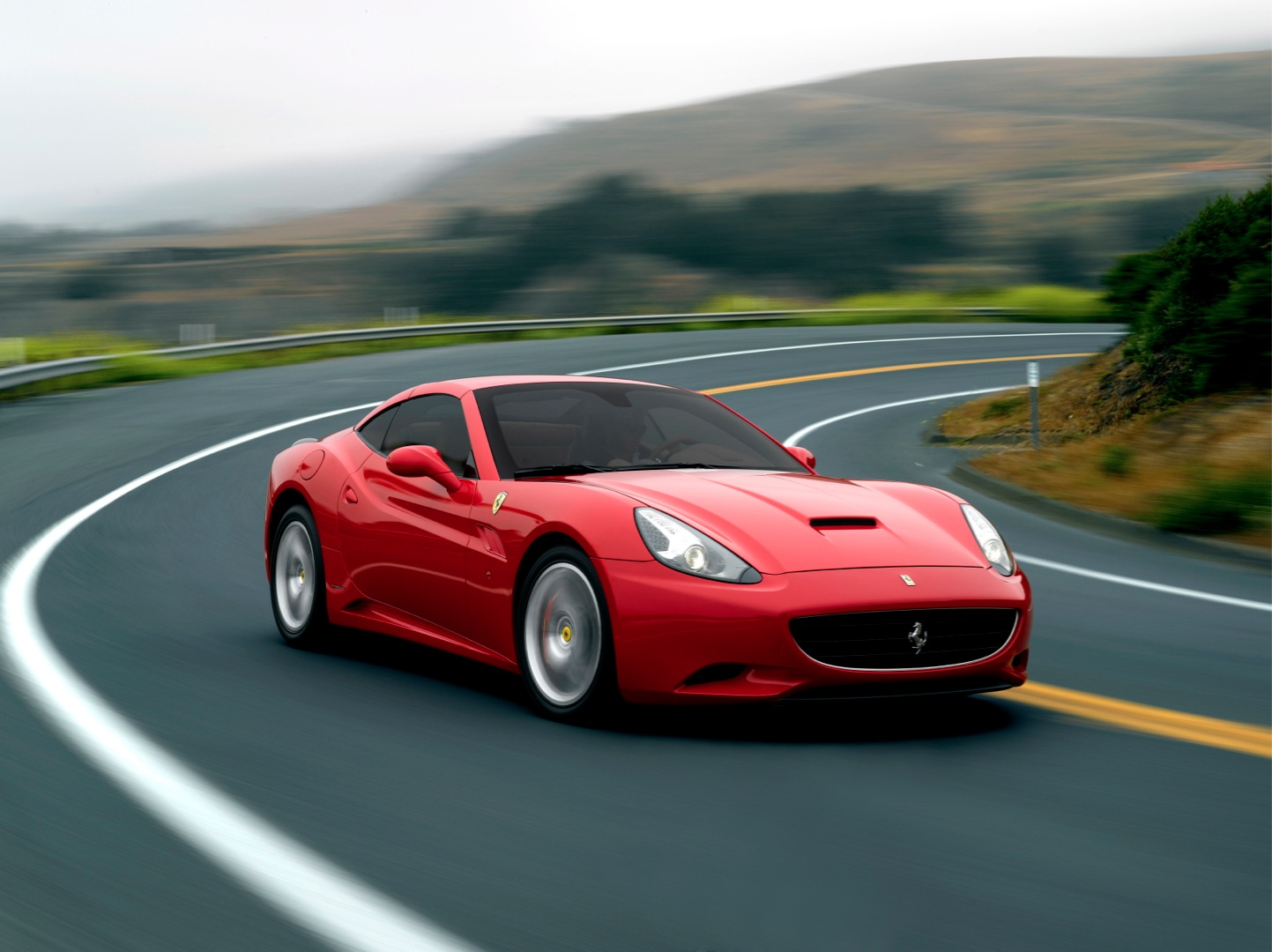 Cool Sports Cars Ferrari: FERRARI F149 California Specs & Photos