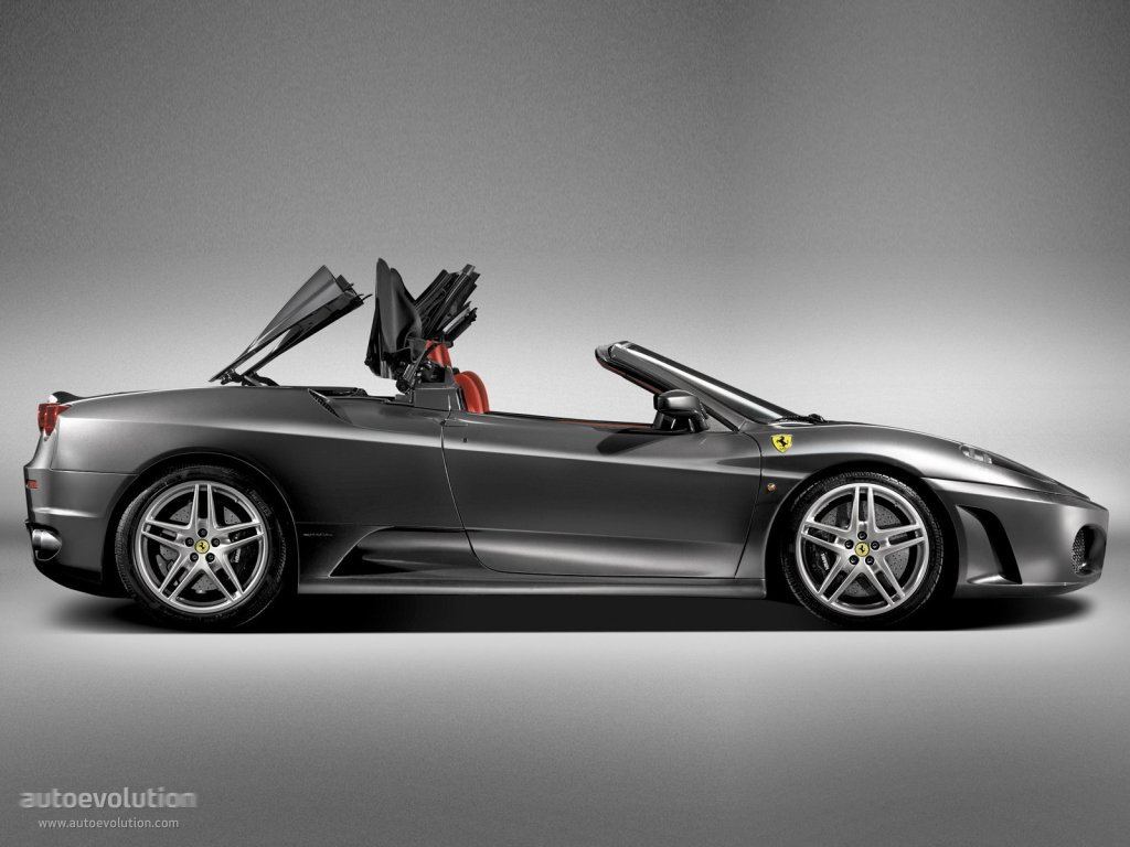 52601432n likewise 19045 1988 cadillac eldorado biarritz also 109592 besides 3531 Tuning Bmw 330ci E46 furthermore Ferrari F430 Spider 2005. on 4 3 gmc engine
