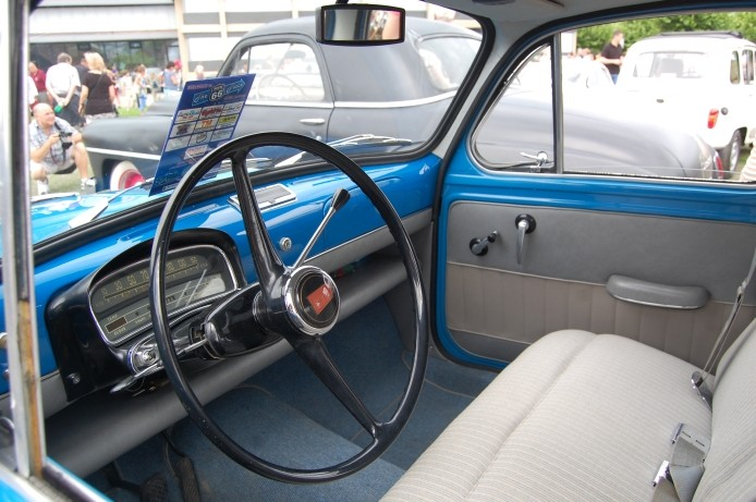 Fiat 1100 D Station Wagon Specs Photos 1962 1963 1964 1965