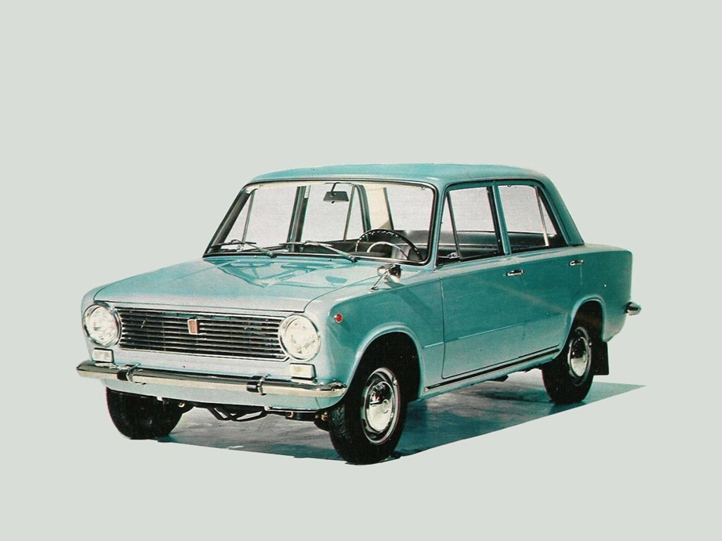 fiat 124 saloon specs 1966 1967 1968 1969 1970 1971 1972 1973 1974 autoevolution. Black Bedroom Furniture Sets. Home Design Ideas