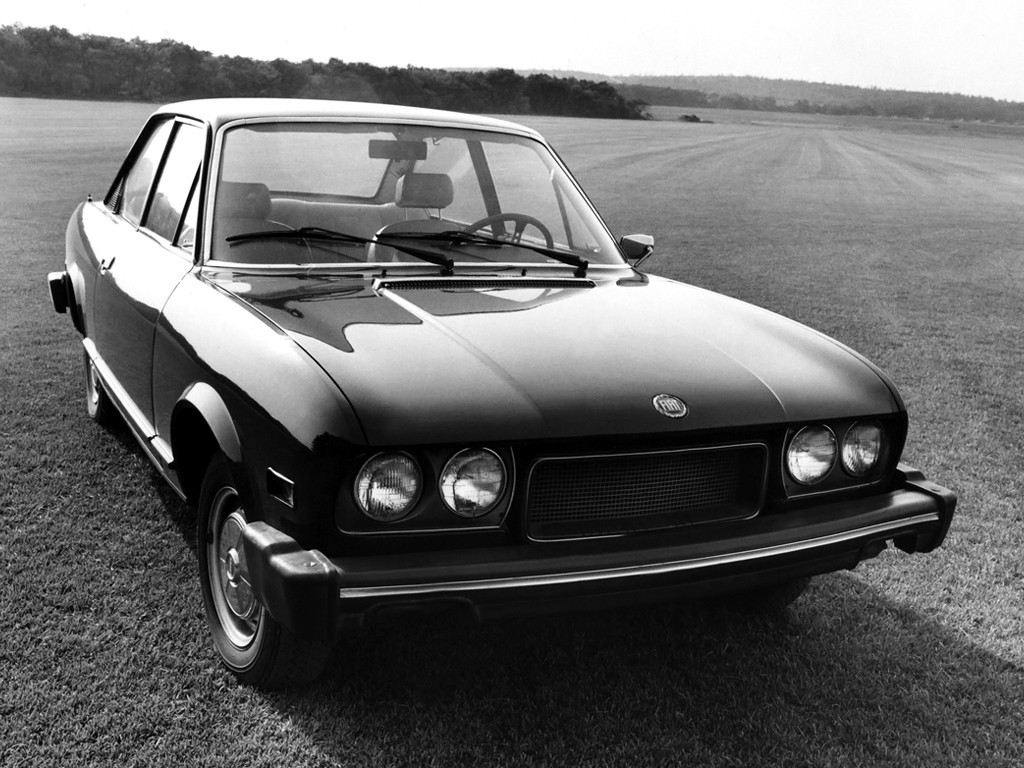 fiat 124 sport coupe cc specs 1972 1973 1974 1975 1976 autoevolution. Black Bedroom Furniture Sets. Home Design Ideas