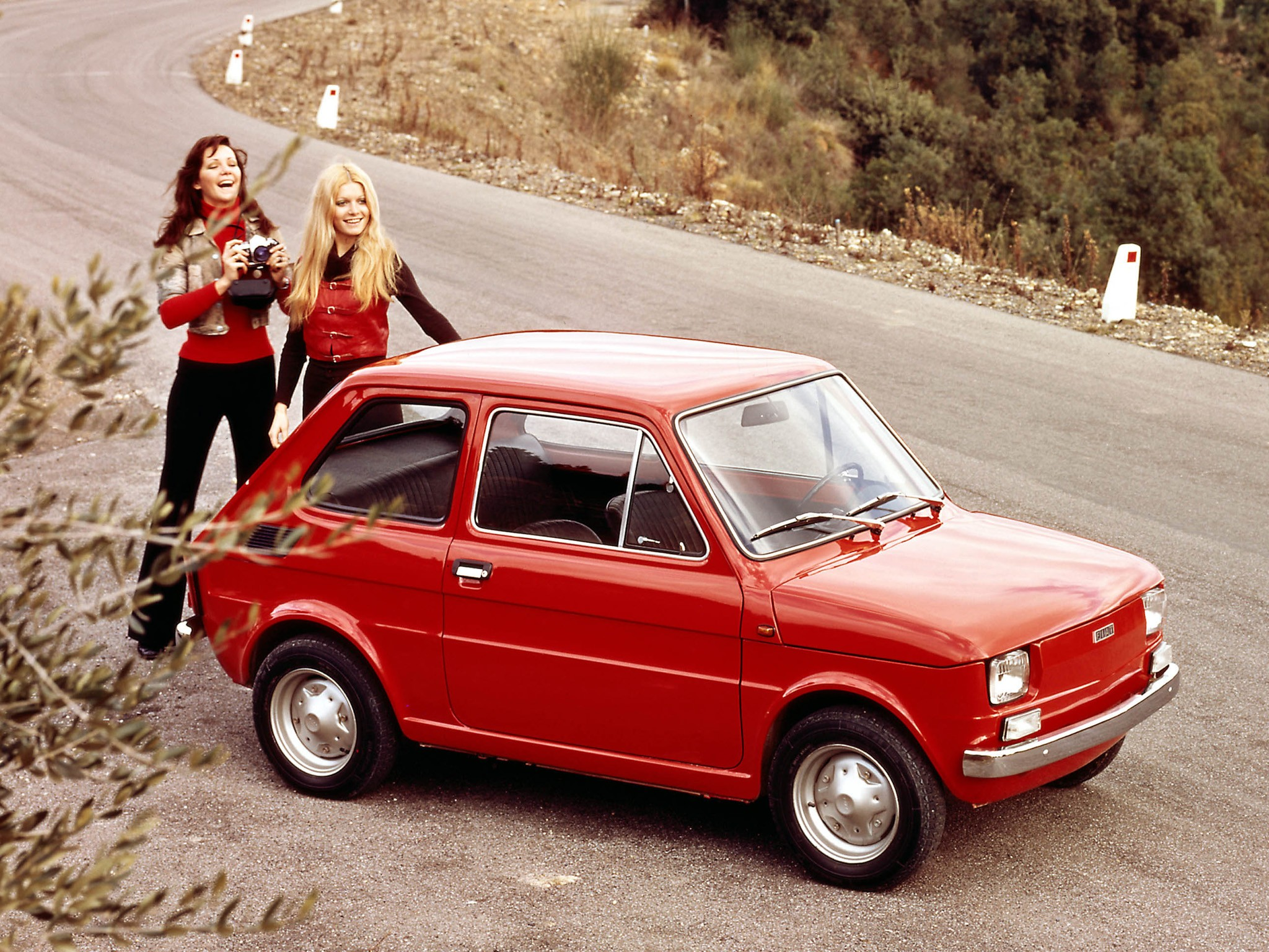 fiat 126 specs photos 1972 1973 1974 1975 1976 1977 1978 1979 1980 1981 1982 1983 1984 1985 1986 1987 1988 1989 1990 1991 1992 1993 1994 1995 1996 1997 1998 1999 2000 autoevolution fiat 126 specs photos 1972 1973