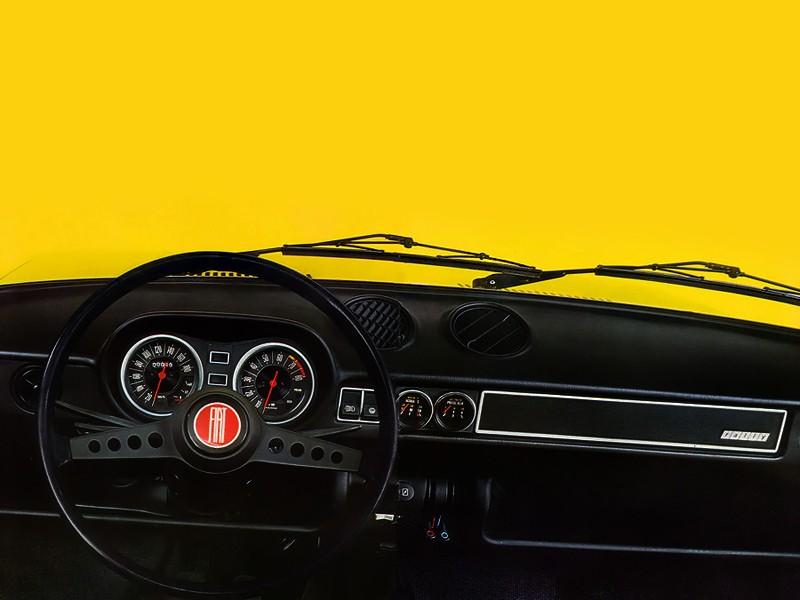 Fiat 128 Rally Specs 1972 1973 1974 Autoevolution