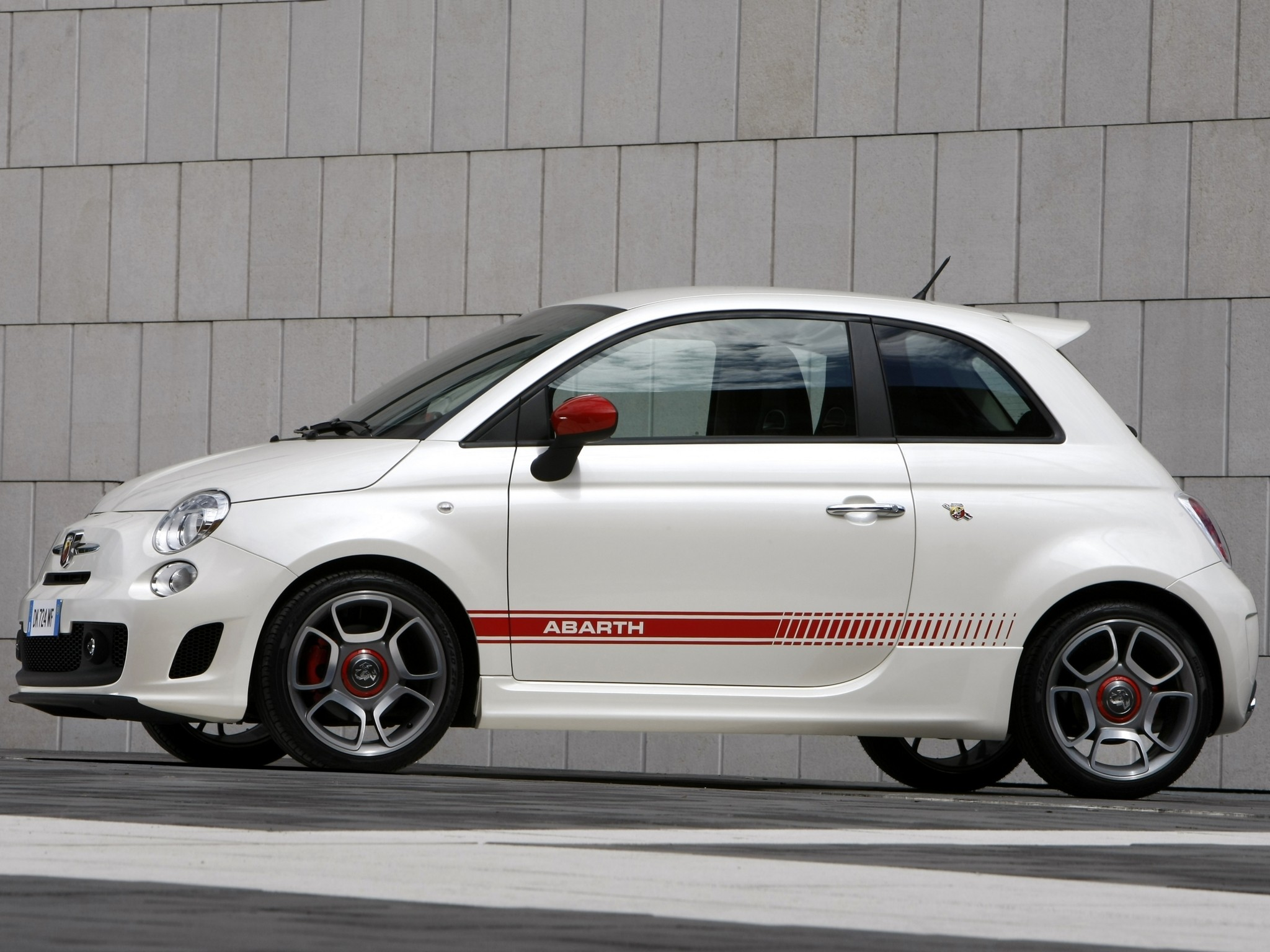 fiat abarth 500 parts with Fiat 500 Abarth 2008 on Fiat 500 Abarth 2008 besides Fiat 500 F 1967 F White as well 198680 likewise Black 124 Grille Badge further 2018 Fiat 500x Abarth Interior Wallpaper.