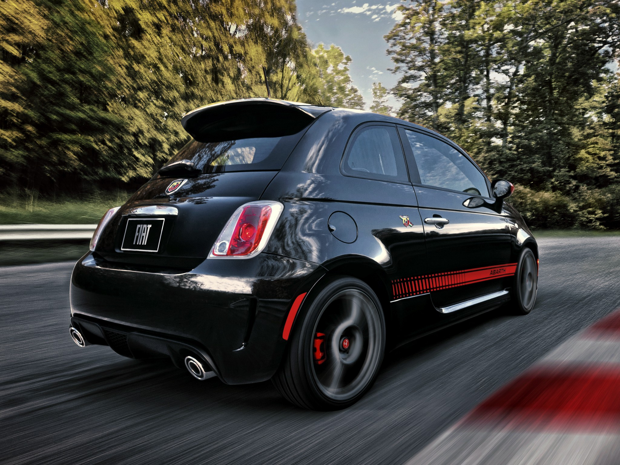 Fiat 500 Abarth 2008 likewise Fiat 500x Now On Sale In Australia From 28000 0710 in addition Fiat 500 Abarth 2008 moreover 60s Mini furthermore 500l Trekking. on fiat 500 safety