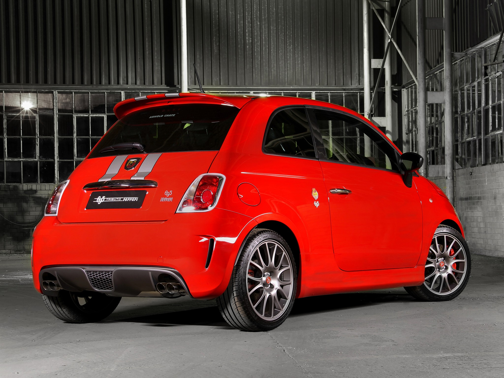 fiat news rendering cars digital abarth rumors specs trends size engine