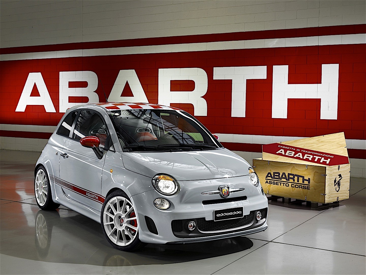 specs complete review fiat price horsepower