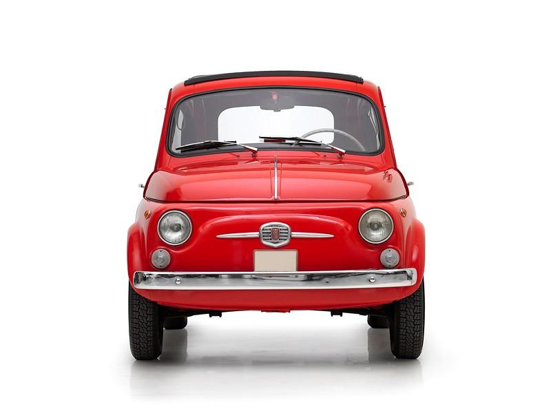 Fiat D on Ktm Engine Diagram