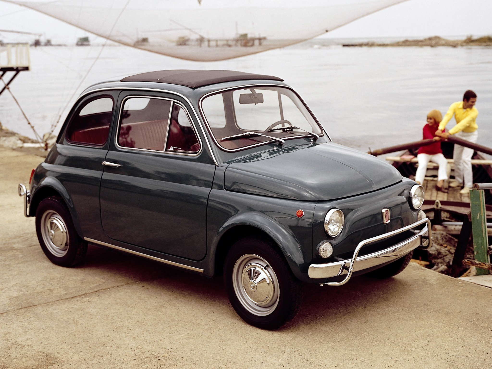 fiat dictionary bbcqpoh international cars overview car price intl