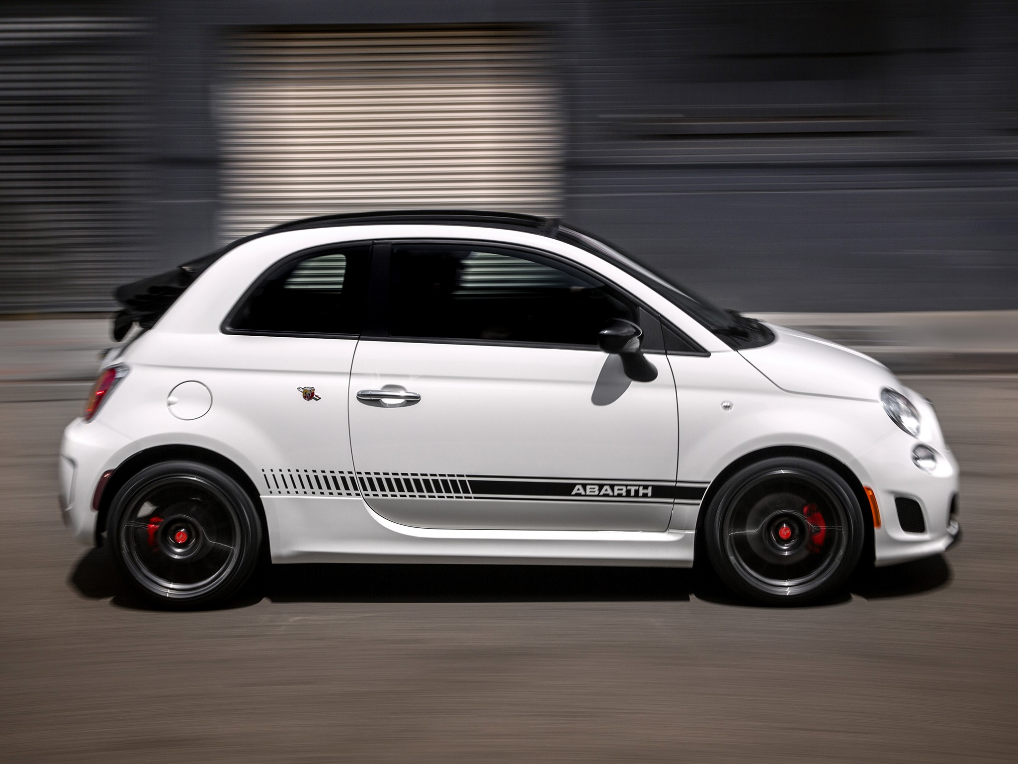 fiat 500c abarth specs 2012 2013 2014 2015 2016. Black Bedroom Furniture Sets. Home Design Ideas