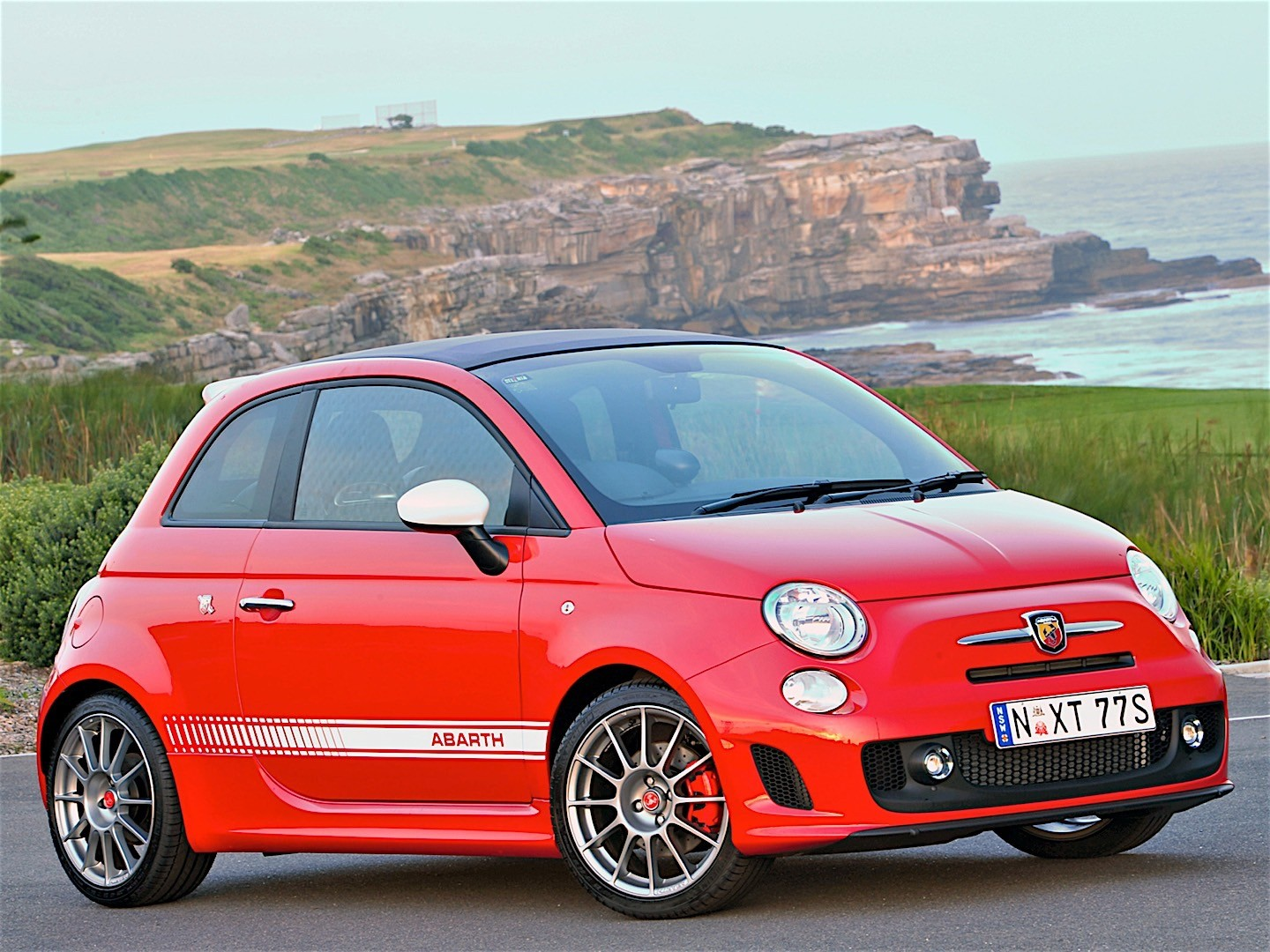 2012 fiat 500 abarth manuel. Black Bedroom Furniture Sets. Home Design Ideas