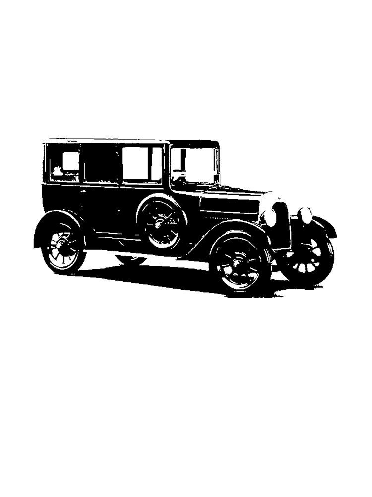 FIAT 501 specs - 1919, 1920, 1921, 1922, 1923, 1924, 1925, 1926 ...
