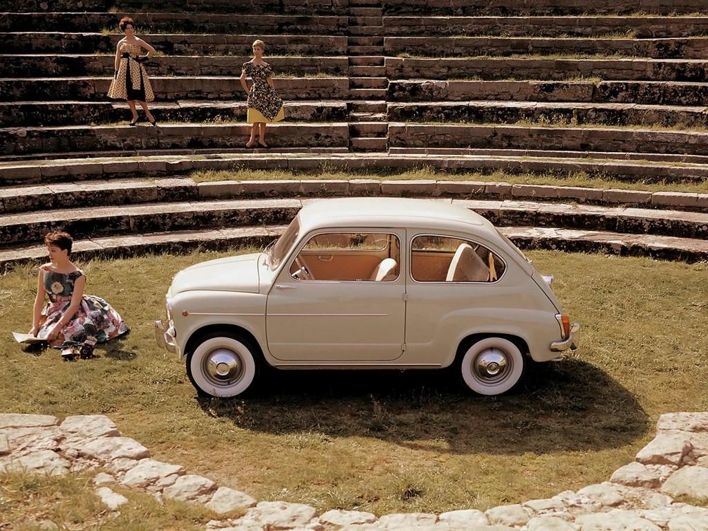 fiat 600 specs & photos - 1955, 1956, 1957, 1958, 1959, 1960, 1961, 1962,  1963, 1964, 1965, 1966, 1967, 1968, 1969 - autoevolution  autoevolution