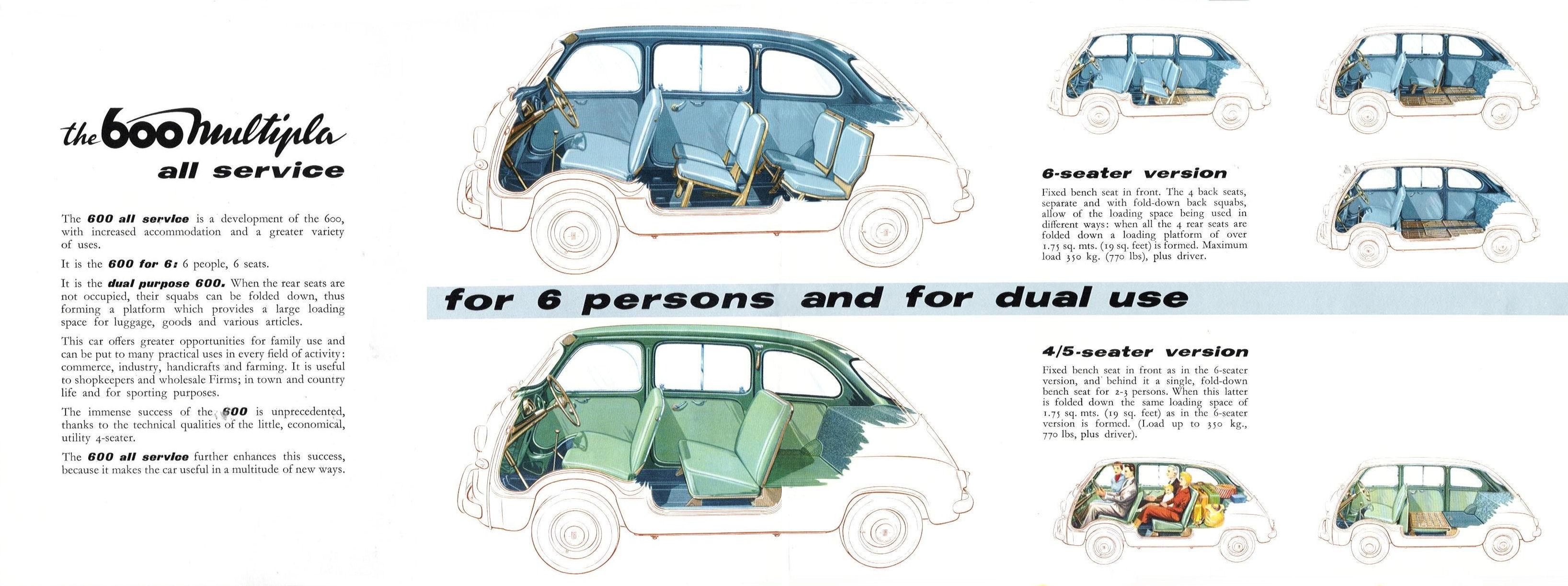[IMG]http://s1.cdn.autoevolution.com/images/gallery/FIAT-600-Multipla-2342_18.jpg[/IMG]