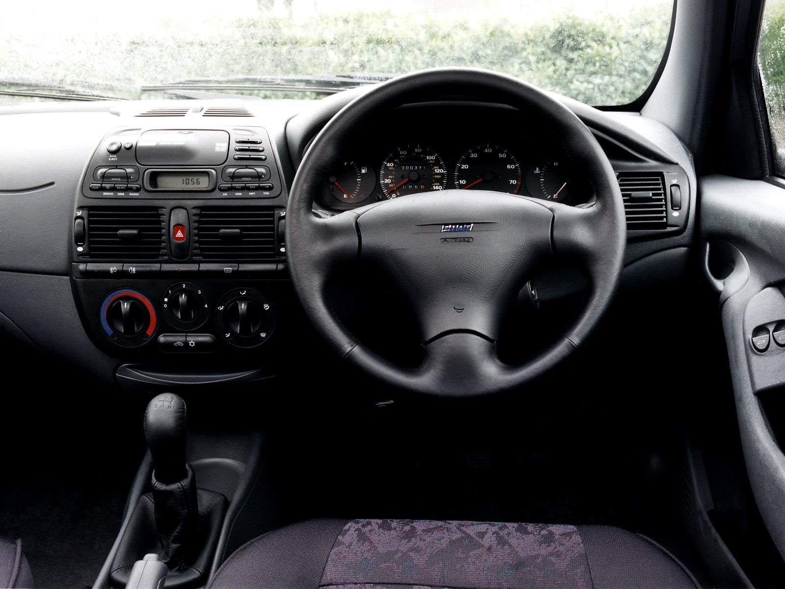 Fiat Bravo Specs 1995 1996 1997 1998 1999 2000