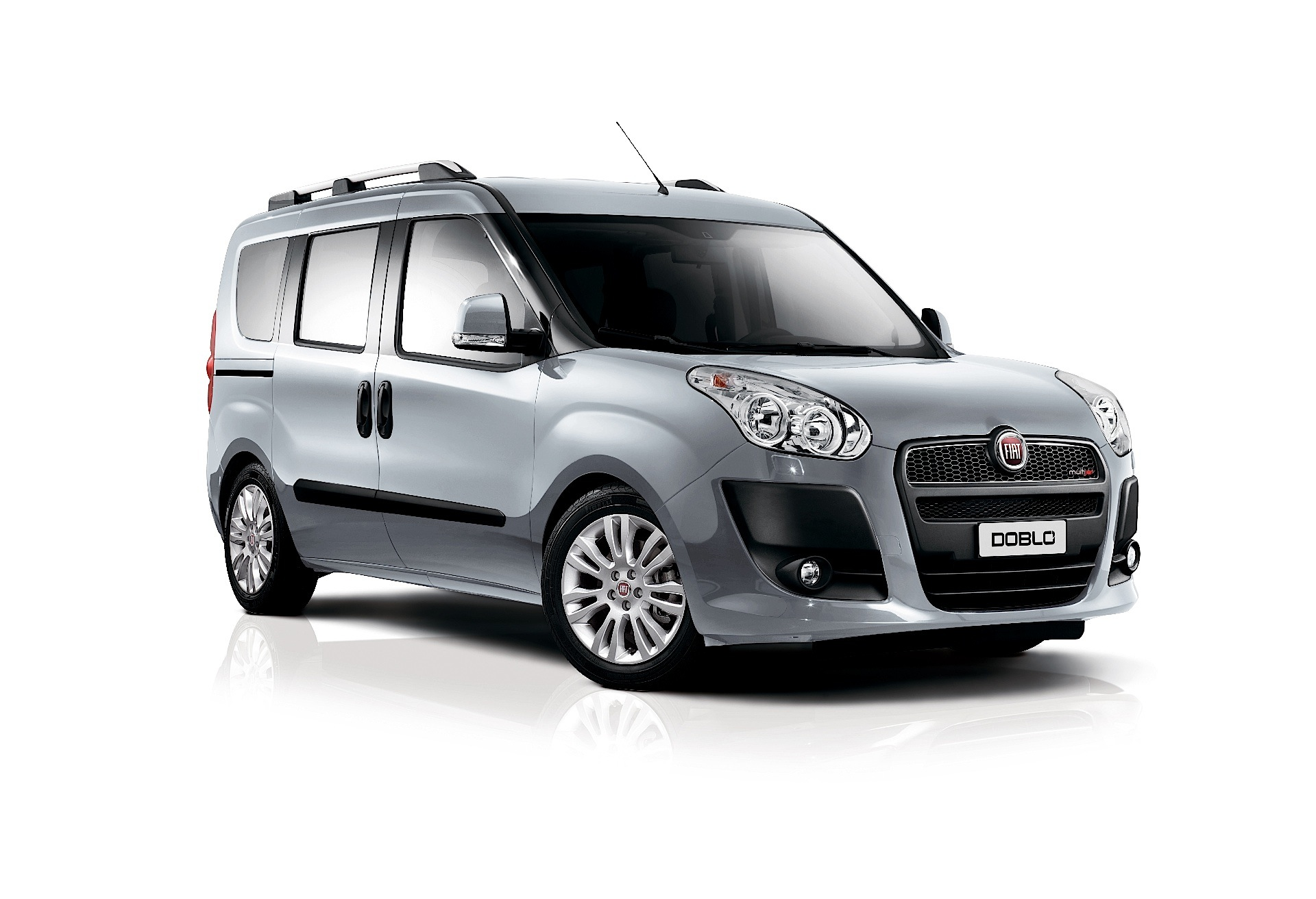 fiat doblo specs photos 2010 2011 2012 2013 2014. Black Bedroom Furniture Sets. Home Design Ideas