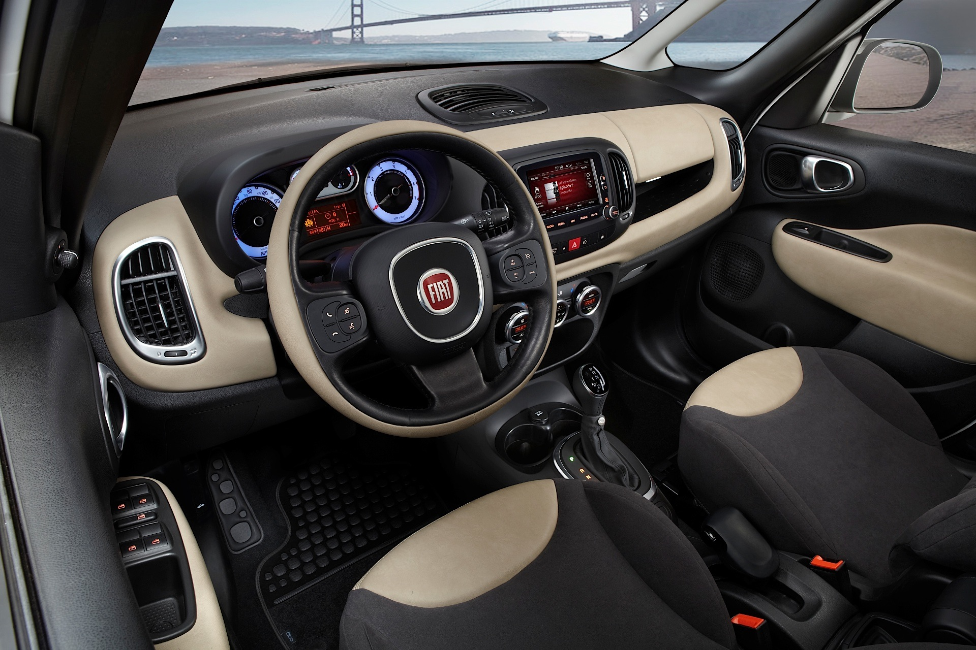 Fiat Fiat L