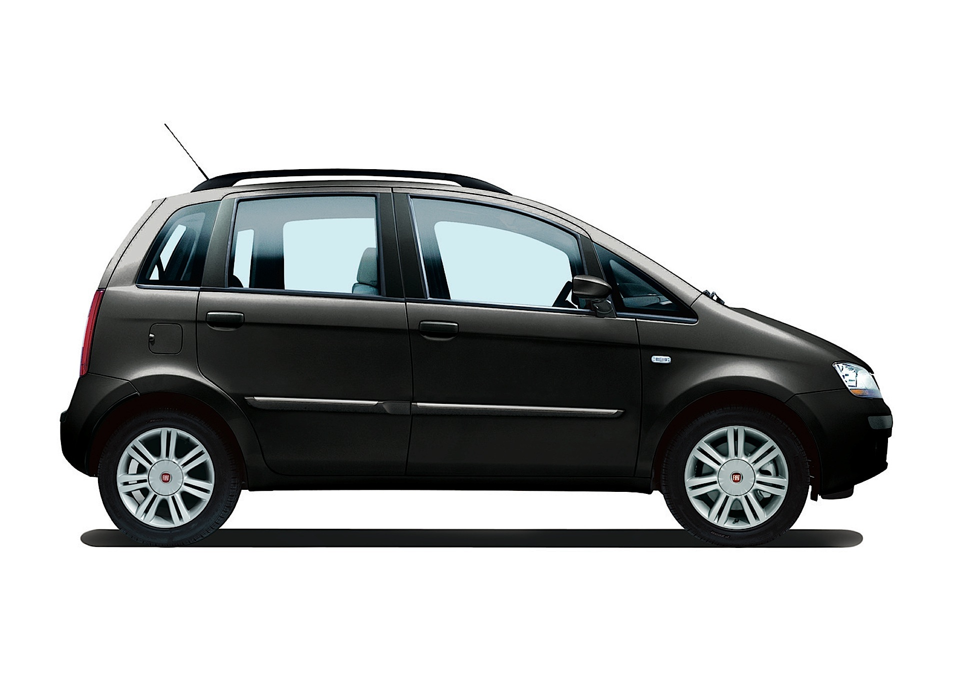 Fiat L Int further Fiat Idea additionally Concorde  pact Bett besides Fiat likewise Fiat Uno. on 2016 fiat 500