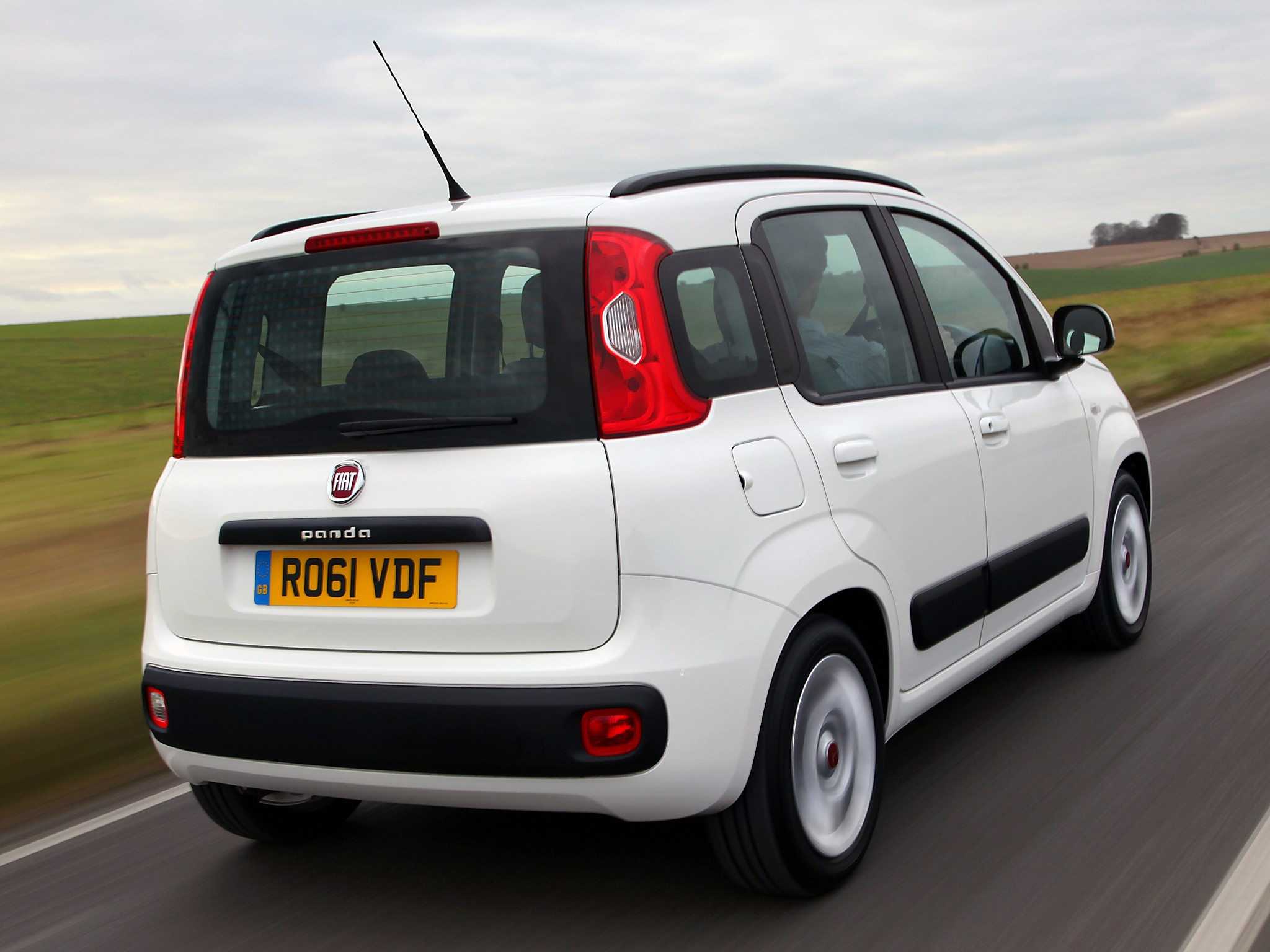Fiat Panda on 2012 Fiat 500 Abarth Engine