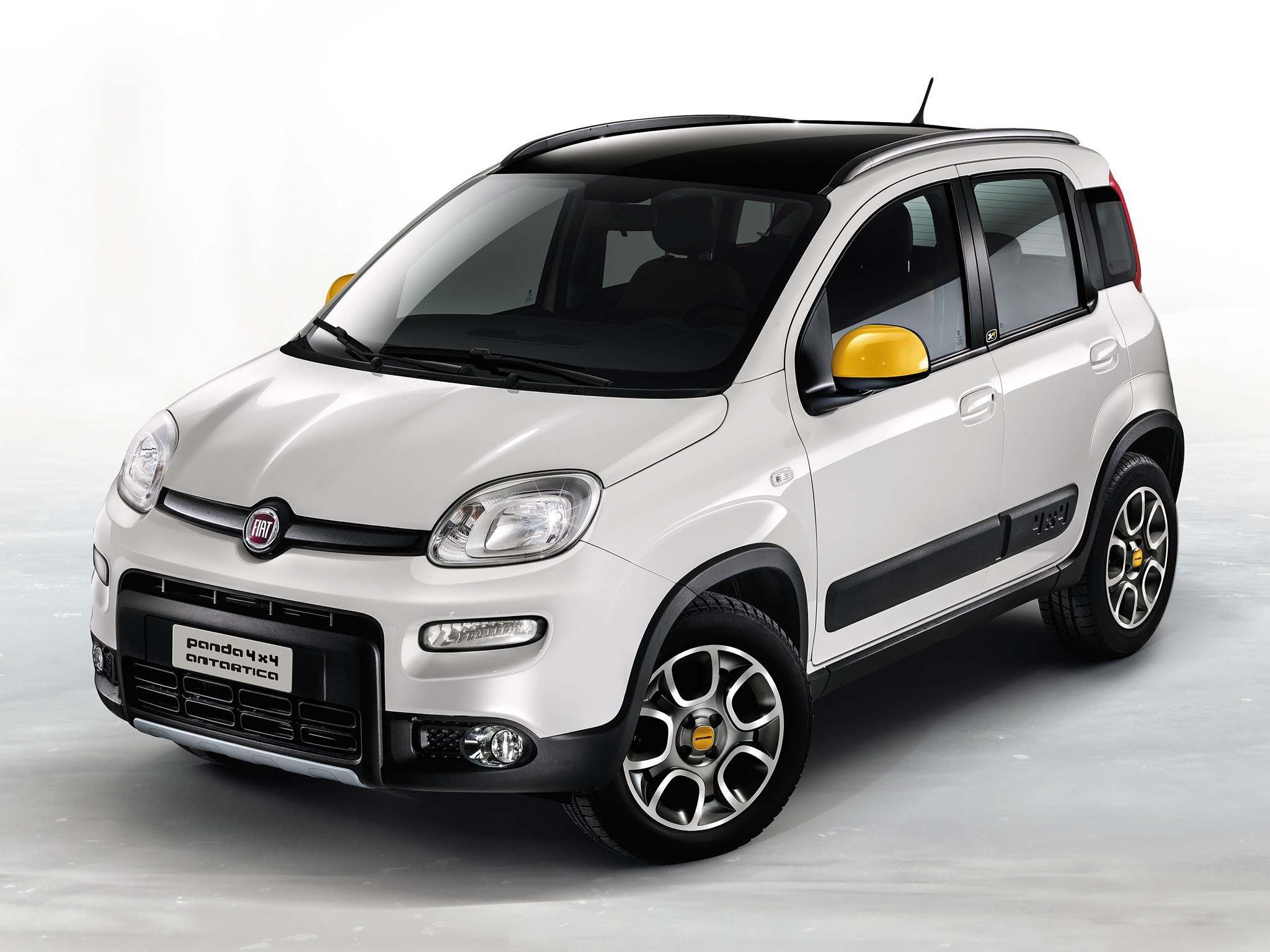 fiat panda 4x4 specs 2012 2013 2014 2015 2016 2017 2018 autoevolution. Black Bedroom Furniture Sets. Home Design Ideas
