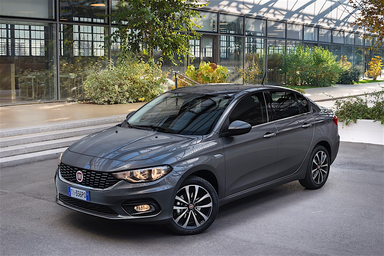 fiat tipo egea specs 2015 2016 2017 2018 autoevolution. Black Bedroom Furniture Sets. Home Design Ideas