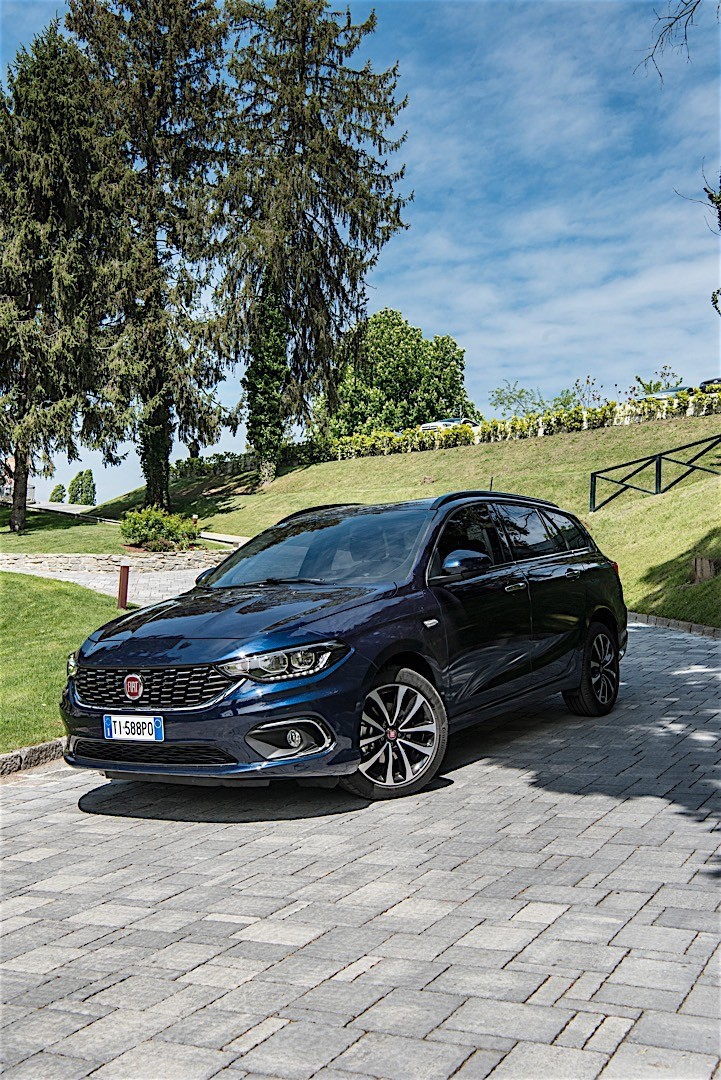 fiat tipo station wagon specs 2016 2017 2018. Black Bedroom Furniture Sets. Home Design Ideas