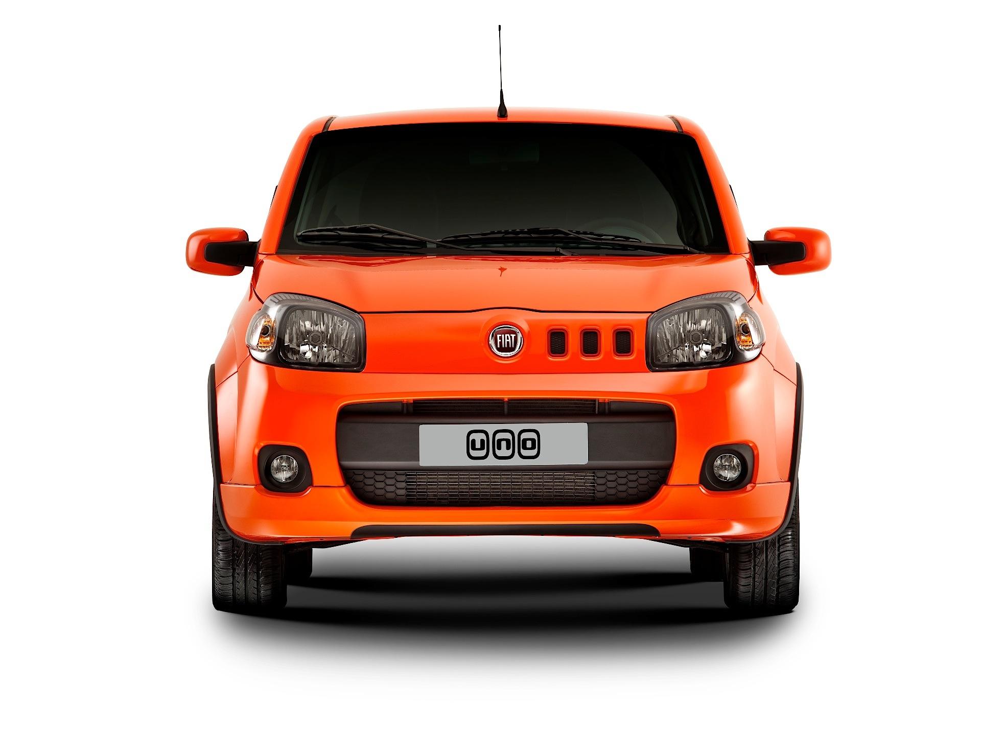 FIAT Uno specs - 2010, 2011, 2012, 2013, 2014, 2015, 2016 ...