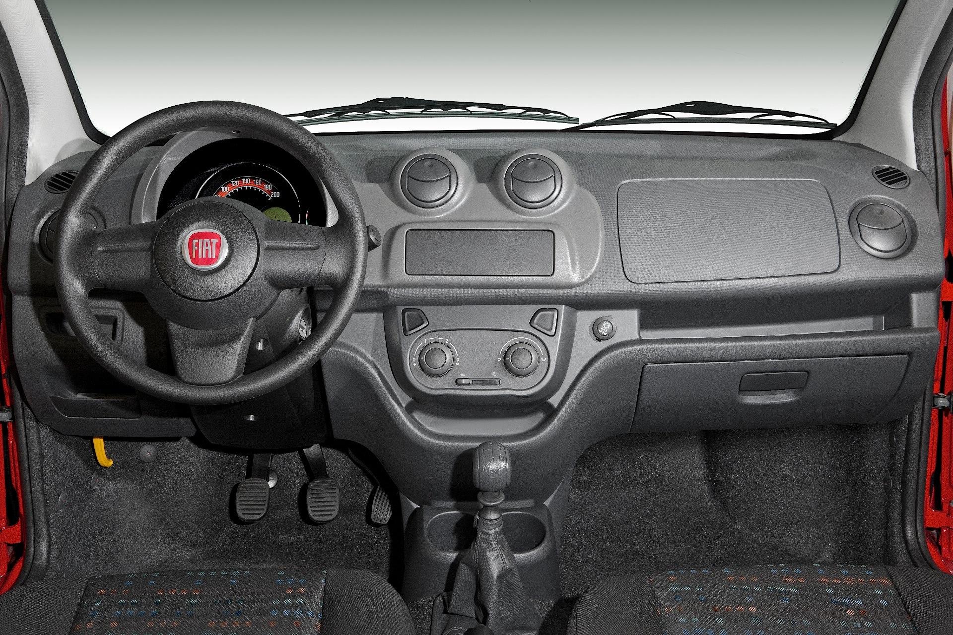 fiat uno tuning interior fiat uno ignition wiring diagram