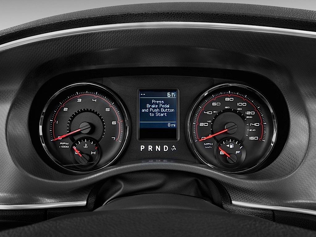Fiat Viaggio 2013 2014 2015 2016 Autoevolution