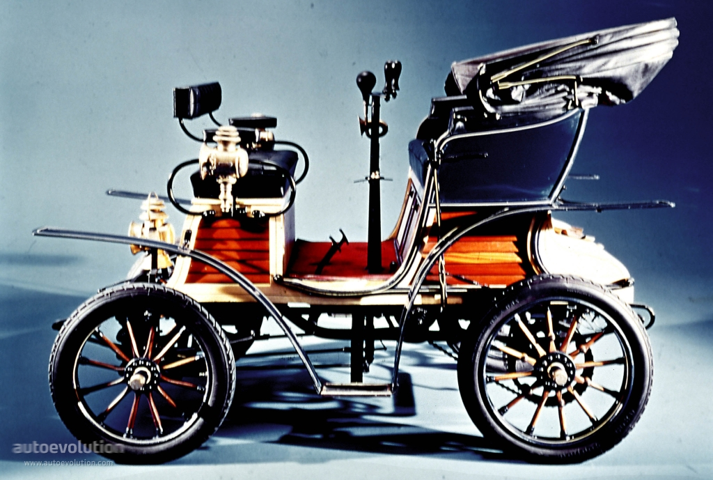 Junk Cars Detroit >> FIAT 3 1/2 HP specs - 1899, 1900 - autoevolution
