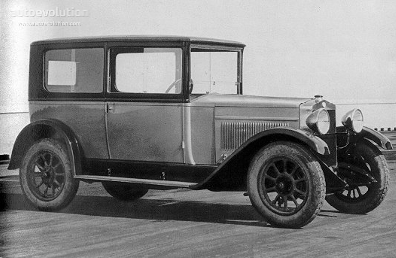 fiat 509 specs   1925 1926 1927 1928 1929   autoevolution