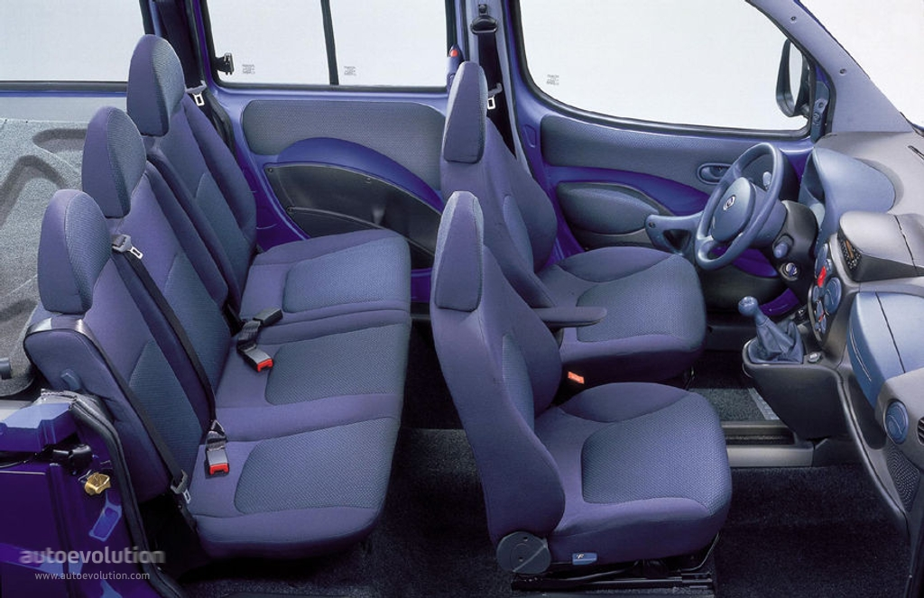 fiat multipla interieur with Fiat Doblo 2001 on Fiat 600 multipla 3 artykul 99403 8 moreover Fiat Doblo 2001 additionally Garniture porte also Viewtopic as well 1510 Porte Velo Interieur.