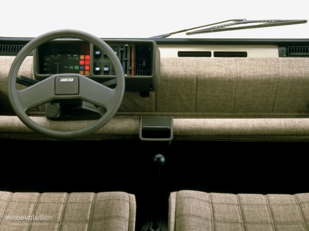 fiat punto prima serie html with Fiat Panda 1981 on Nissan Micra 1 0 1996 Specs And Images likewise Fiat Punto 5 Doors 2003 as well Sostituire Del Filtro Abitacolo Grande together with 303 Perno Braccio Terzo Punto O25 L 144 Int100 Zincato in addition Test Drive Fiat Ritmo Abarth 130tc.