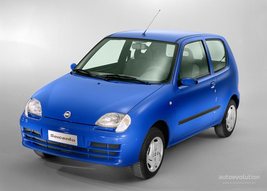 rhd in for london sale listing dimensions car fiat