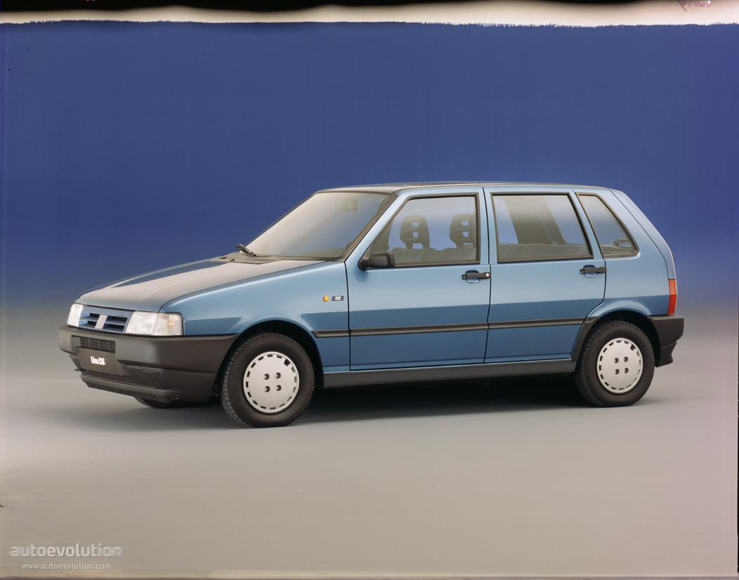 Fiat uno 5 doors specs 1989 1990 1991 1992 1993 1994 fiat uno 5 doors 1989 1994 thecheapjerseys Choice Image