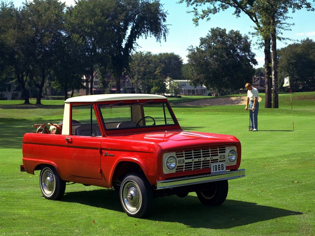 1966 bronco ford 1977 cars 1970 1968 1974 1967 1969 1973 1971 autoevolution specs 1024 fordbronco 1975 1976 1972