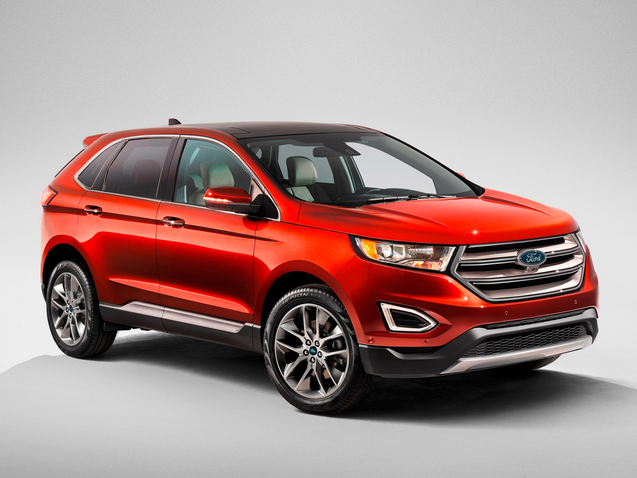 ford edge specs photos 2015 2016 2017 2018 autoevolution. Black Bedroom Furniture Sets. Home Design Ideas