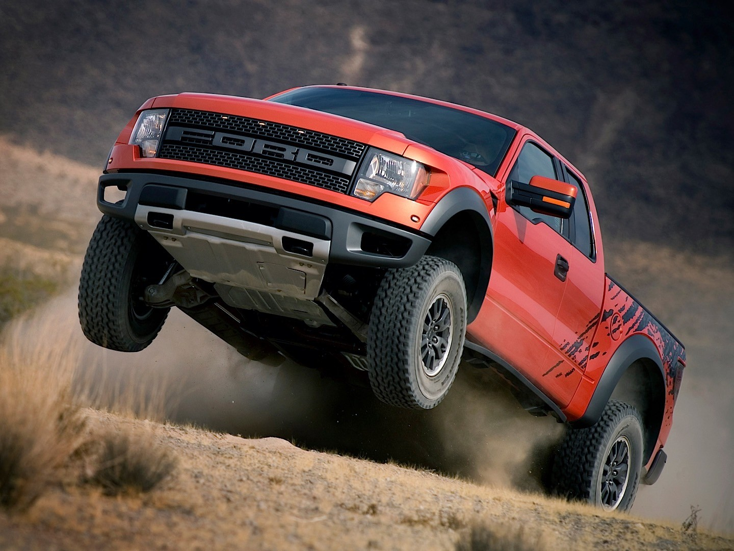 Ford F 150 Raptor Svt Specs Photos 2009 2010 2011 2012 2013