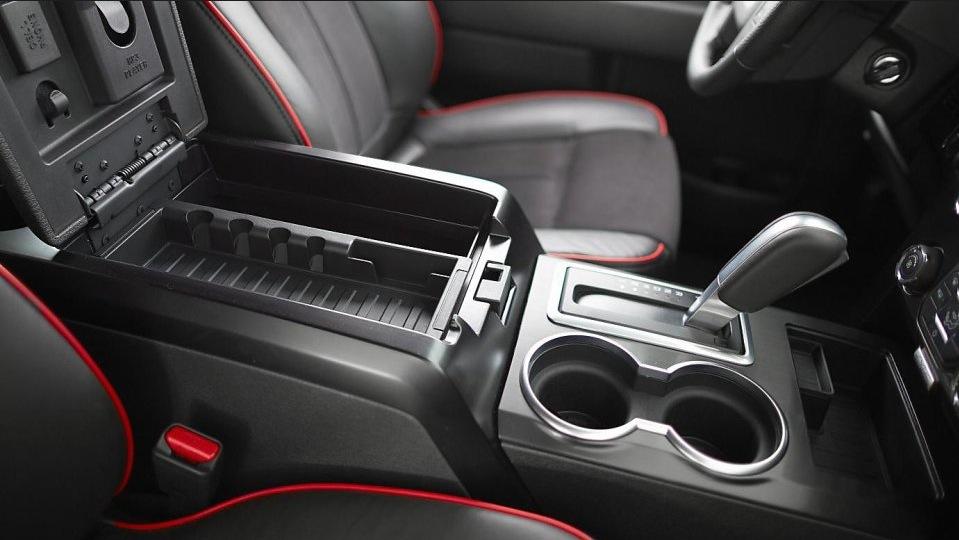 Ford F 150 Regular Cab Specs Amp Photos 2012 2013 2014