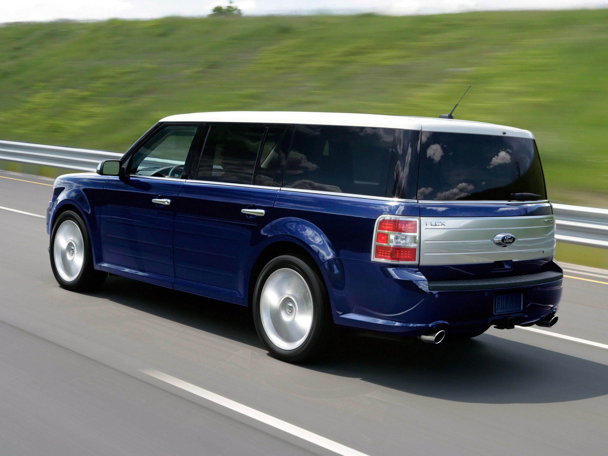 aston martin tuning with Ford Flex 2009 on Volkswagen Sharan 1996 also Ford Flex 2009 furthermore Images likewise Peugeot 508 Sw 81496 additionally Hatchback5d.