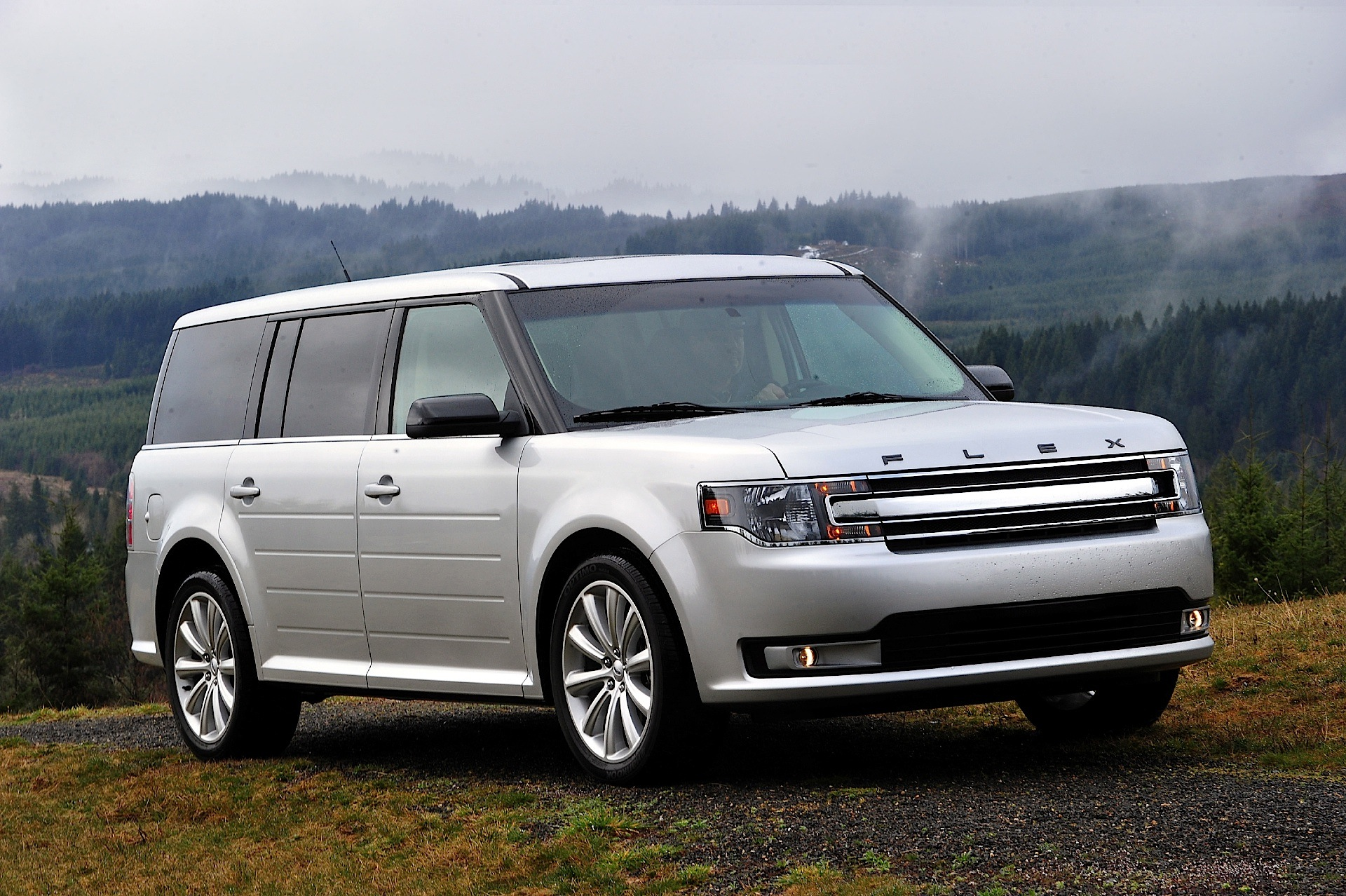 ford flex hid headlights 2017 2018 2019 ford price release date reviews. Black Bedroom Furniture Sets. Home Design Ideas