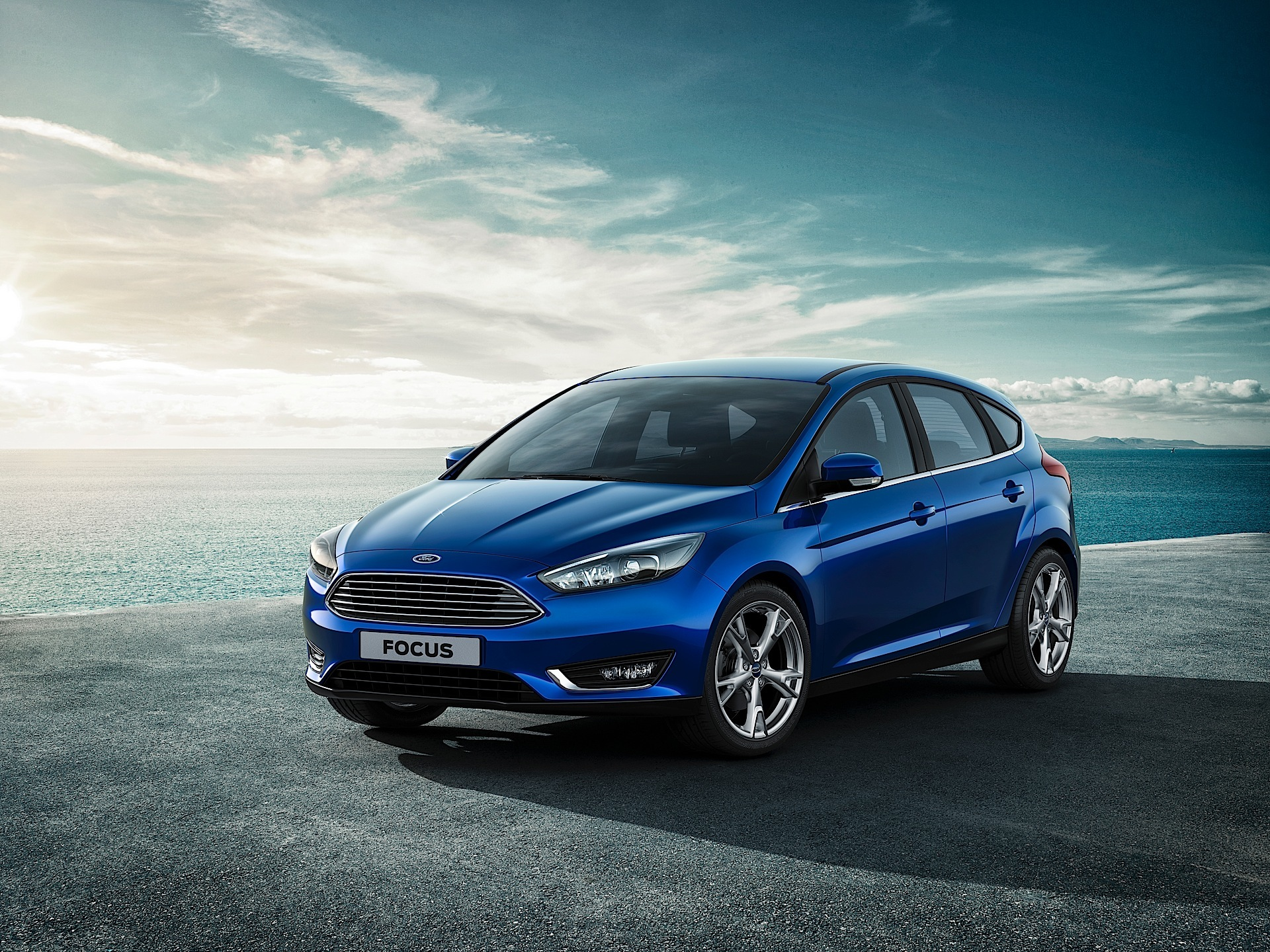 ford focus 5 doors specs 2014 2015 2016 2017 2018 autoevolution. Black Bedroom Furniture Sets. Home Design Ideas