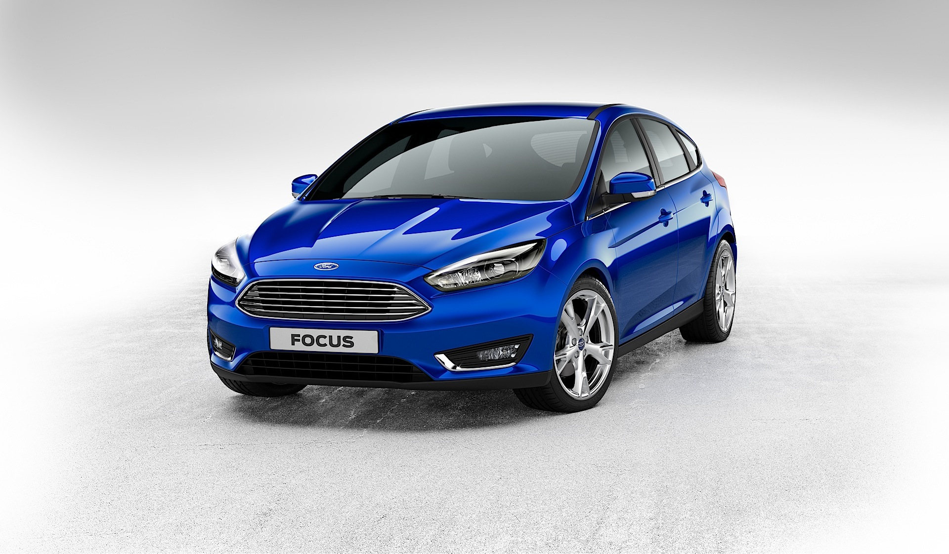 rs unleashed focus express pictures at howell auto ford last