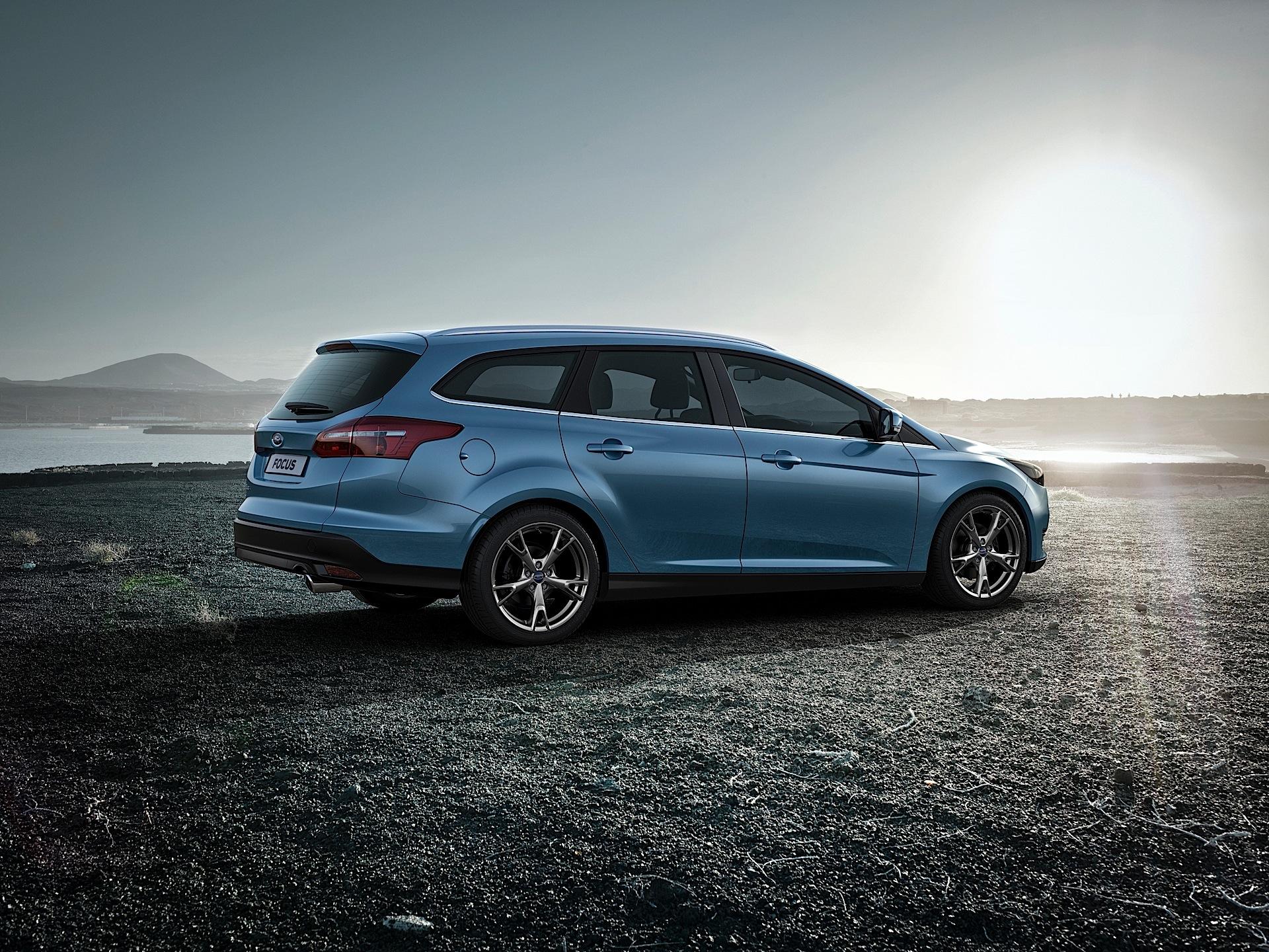Ford My Key New Upcoming Car Reviews