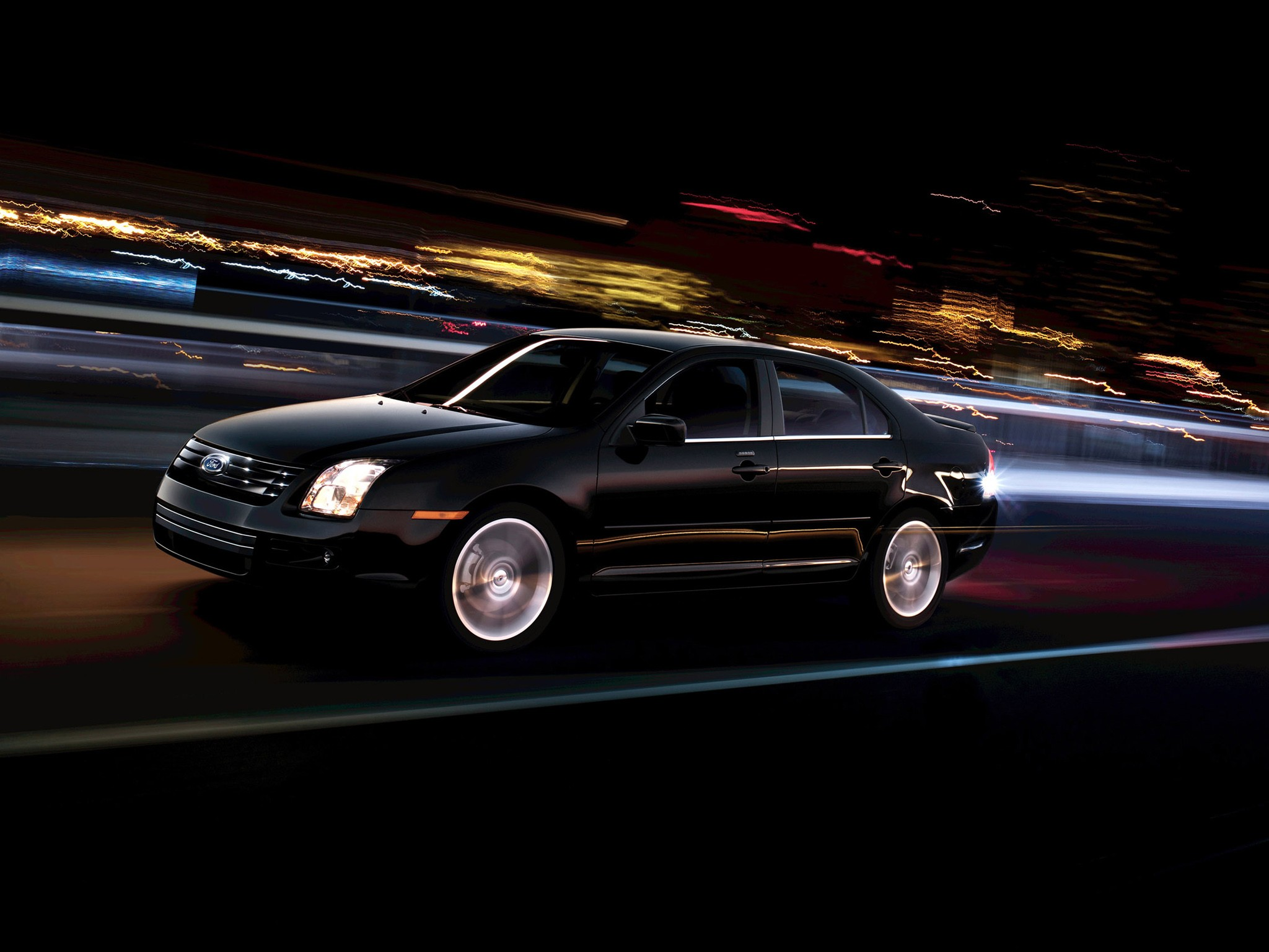 gas mileage of 2010 ford focus fuel economy. Black Bedroom Furniture Sets. Home Design Ideas