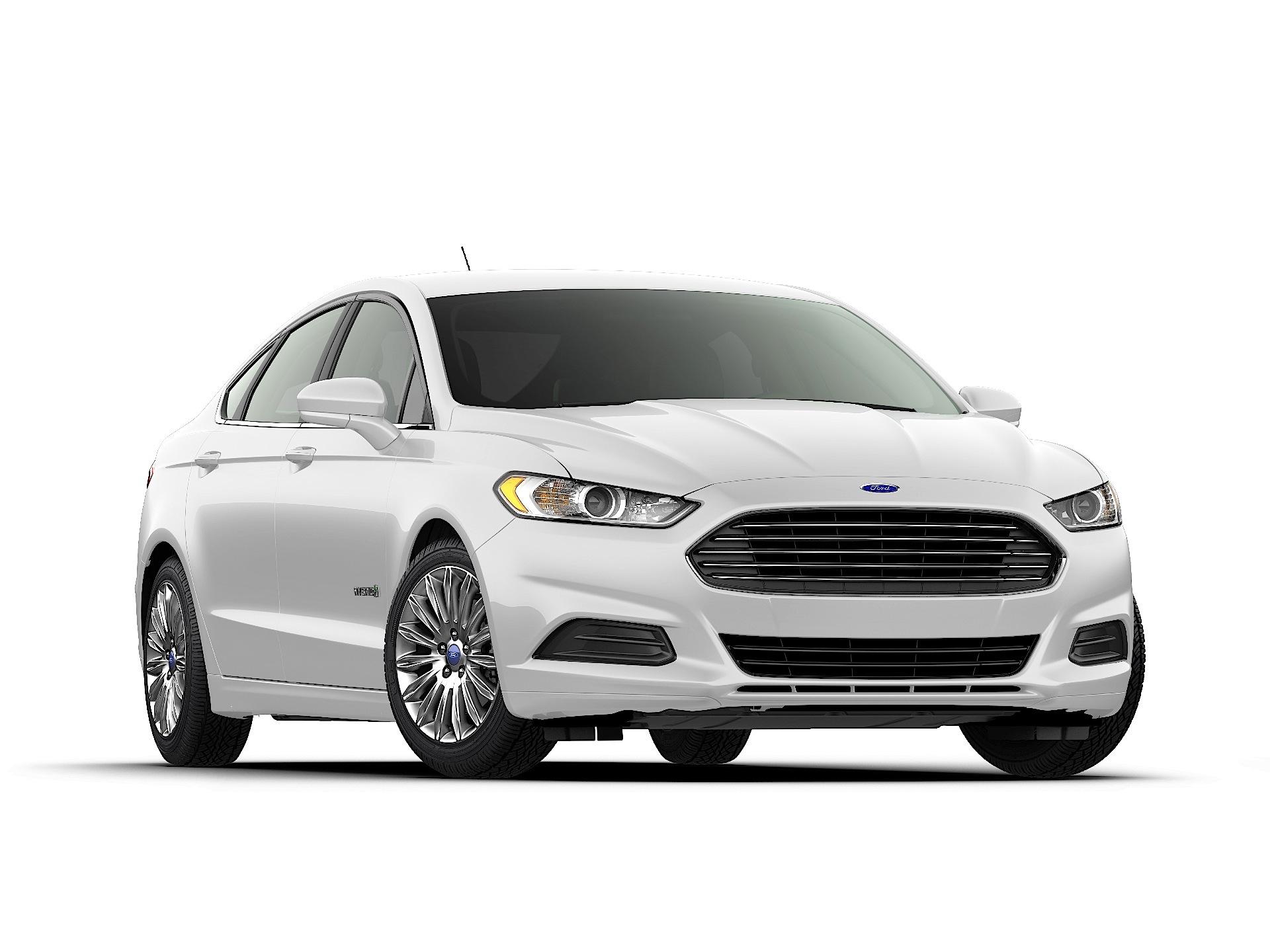 fusion ford cars american fleet north passenger se sedan brown list tyler hybrid junk titanium quarter engine tx ecoboost forecast