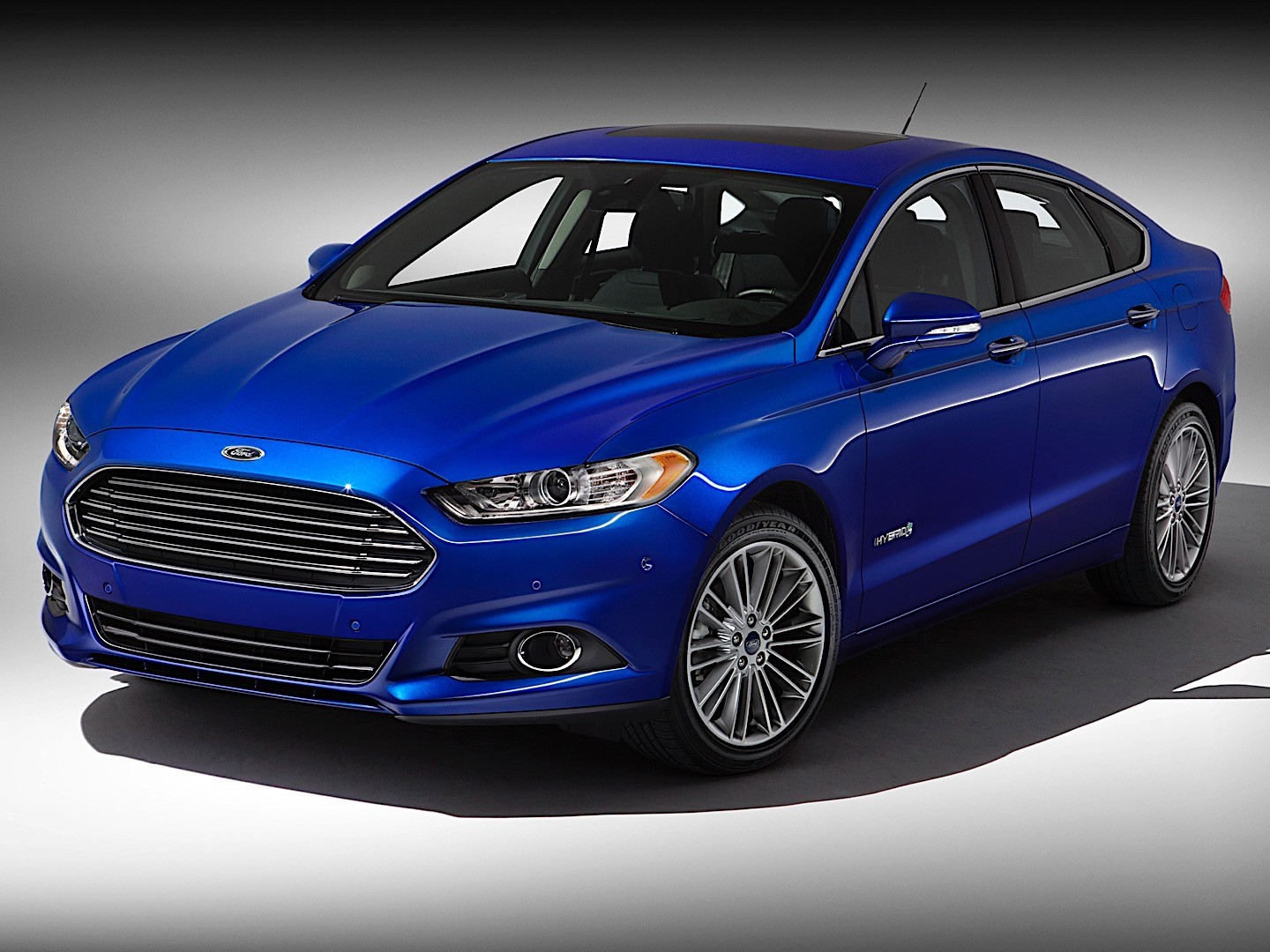 ford fusion north american specs 2012 2013 2014 2015 2016 autoevolution. Black Bedroom Furniture Sets. Home Design Ideas