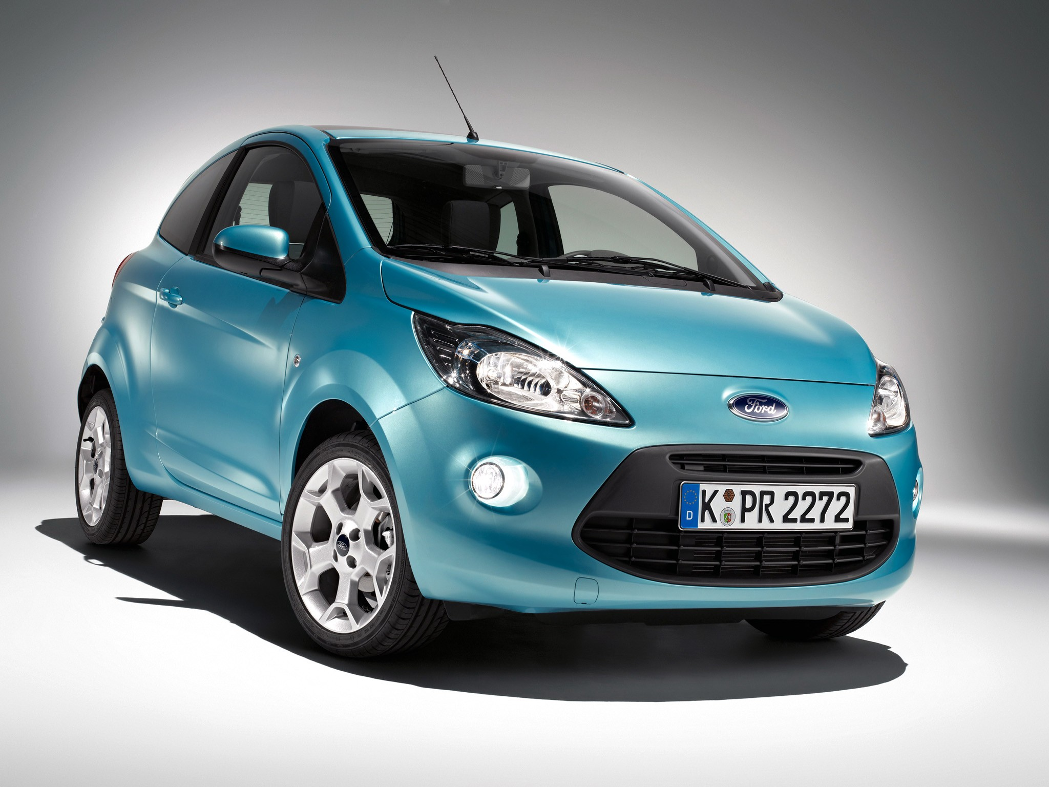 ford ka specs 2008 2009 2010 2011 2012 2013 2014 2015 autoevolution. Black Bedroom Furniture Sets. Home Design Ideas